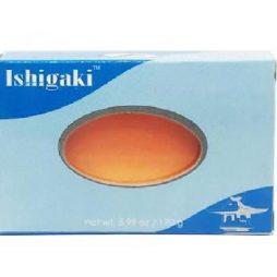 Ishigaki Glutathione Placenta Soap 170 grams