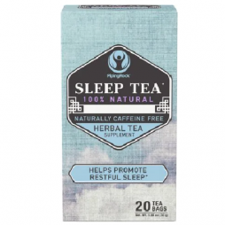 Sleep Tea (Bedtime) 20 Bags