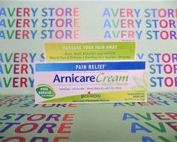Arnicare Cream 70 grams