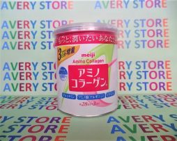 Meiji Amino Collagen Powder 200 grams