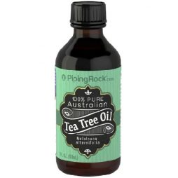 100% Pure Tea Tree Oil Australian 59ml