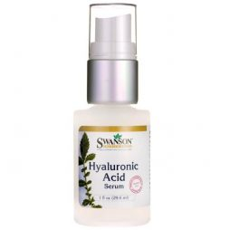 Hyaluronic Acid Serum 29.6 ml