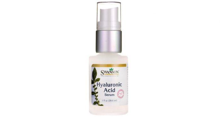 Hyaluronic Acid Serum 29.6 ml