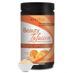 Neocell Beauty Infusion Collagen Drink