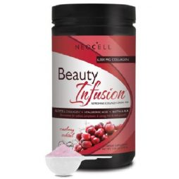 Neocell Collagen Infusion Cranberry