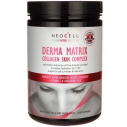Neocell Derma Matrix Collagen