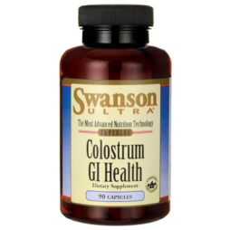 Colostrum GI Health 90 caps